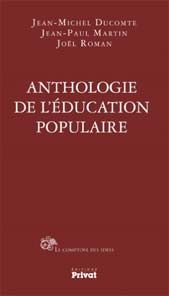 cp-anthologie-de-leducation-populaire