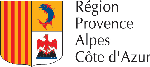 region-paca-copie