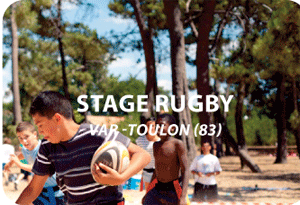 rugby-sejours